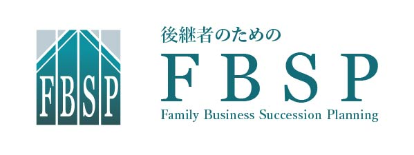 FBSP Logo